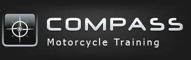 Compass Motorcycle Training